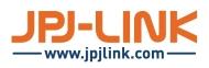 JPJ Link