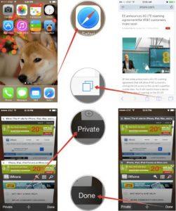 private_browsing_safari_website