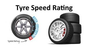 tyre_speed_rating