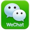 wechat_logo_small